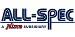 All-Spec logo