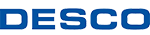 Desco logo