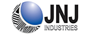 JNJ Industries Logo