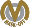 Mask-Off Protex