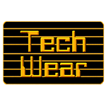 Tech Wear logo